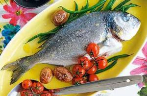 pesce111
