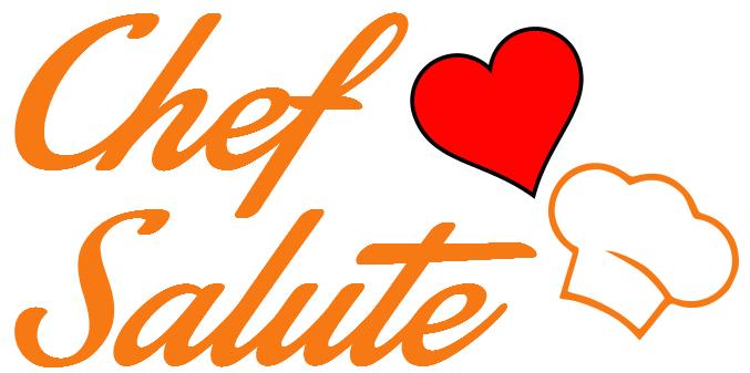 chefsalute